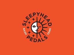 30 stunning sun logo designs ideas exles design trends