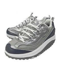 womens skechers boots sale mbt skechers shoes outlet on sale mbt skechers shoes discountable