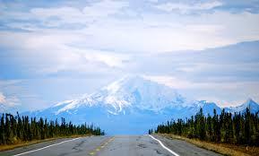 Alaska travel blogs images Alaska rv travel made more simple for families part i ak on the go jpg