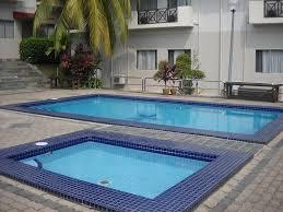 hotel seri malaysia port dickson malaysia booking com