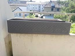 balkon blumenkasten blumenkasten blumentopf blumentöpfe für balkon zürich tutti ch