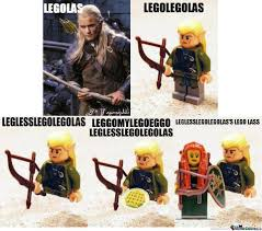 Legolas Memes - legolas memes best collection of funny legolas pictures