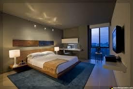 Schlafzimmer Ideen Malen Männer Schlafzimmer Ideen 015 Haus Design Ideen