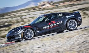 corvette driving nevada speed at mountain the fellows performance