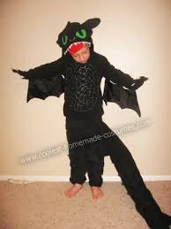 Dragon Halloween Costumes Dragon Costume Pattern Baby Sewing Patterns Baby