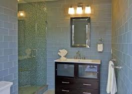 seaside bathroom ideas marvellous best seaside bathroom ideas on themed rooms