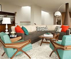 Mod Home Decor Gorgeous Ideas Mid Century Home Decor Decorations Modern Style
