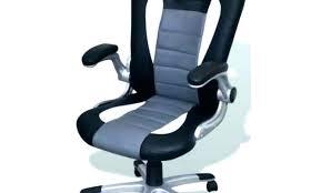 conforama bureau monaco fauteuil conforama metamorfosi me
