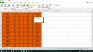 how to change author name in comments microsoft excel youtube