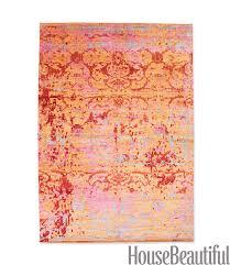 Beautiful Rugs by Sari Silk Rugs Rugs Made From Saris