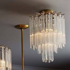 what type of lighting is best for a kitchen lighting guide how to choose the right light bulb for each