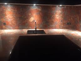 cuisiniste biganos devis plan de travail de salle de bain biganos 33380 hm deco