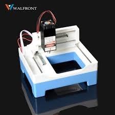 online get cheap laser cut engraving aliexpress com alibaba group
