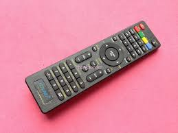 philips dvd home theater system hts3565d replacement remote control for akira daewoo konka prima lcd tv ebay