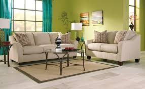 Sleeper Sofa Ashley Furniture by Best L Shaped Sleeper Sofa All About House Design