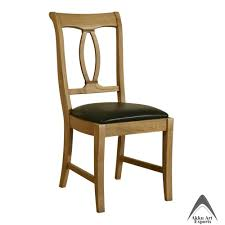 vintage india rosewood dining chair dining room furniture akku