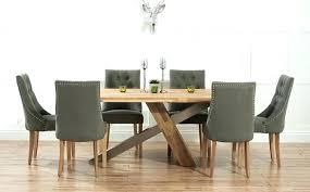 contemporary dining room set modern dining suites hafeznikookarifund com