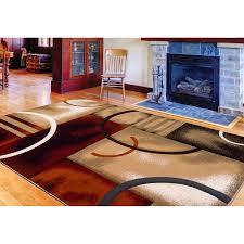 Art Deco Rug Costco Contemporary Costco