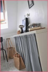 meuble cuisine rideau rideau porte cuisine charmant design frappant de rideau meuble