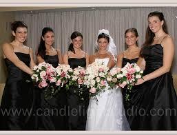 Wedding Photographers Nj Indian Wedding Photographers Nj
