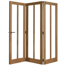door hinges cabinet door hinge styles hafele kitchen cupboard