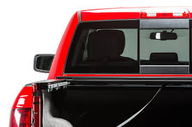 Dodge Ram Truck Bed Covers - 2002 2018 dodge ram 3500 retractable tonneau cover rollbak r15203