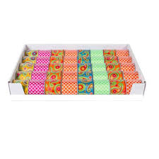 wired ribbon 2 5 wired ribbon paisley wired ribbon moroccan wired