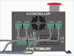 2008 gmc ke controller wiring diagram 2008 gmc crankshaft 2008