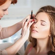 becoming a makeup artist becoming a makeup artist blogging always