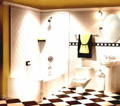 design your own bathroom bathroom design your own for free breathtaking zhydoor
