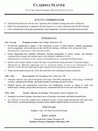 Bookkeeping Job Description Resume by Event Manager Job Description Resume Conference Manager Resume