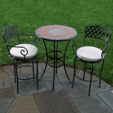 Alfresco Home Outdoor Furniture by 30