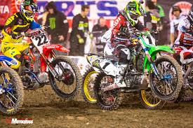 motocross news a2 wallpapers pick your favorite transworld motocross