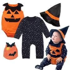 newborn costumes halloween popular newborn boy halloween costumes buy cheap newborn boy