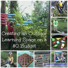 Backyard Ideas For Kids On A Budget 232 Best Backyard Nature Play Spaces Images On Pinterest