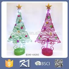 wire frame christmas decorations wire frame christmas decorations