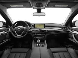 2016 bmw x6 price trims options specs photos reviews