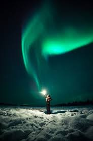 what creates the northern lights northern lights photography the aurora selfie snapper northern