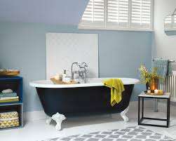 Yellow And Grey Bathroom Decorating Ideas Plain Bathroom Ideas Design Hotel With Elegant Interior Decorating