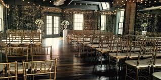 wedding venues in dc toolbox weddings get prices for wedding venues in washington dc dc