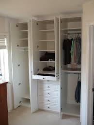 discount closet organization systems 2016 closet ideas u0026 designs