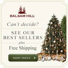 balsam hill coupons discounts and promotions