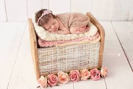 Famosos Roberta Tarabal Fotografia - Newborn, Gestante, Lifestyle, Eventos @WU33