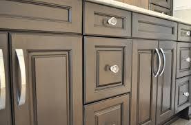 door hinges kitchen cabinet hinges hardware beautiful