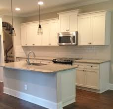 our products welcome to carolina heartwood cabinetry
