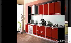 Mdf Kitchen Cabinet Doors Mdf Kitchen Cabinets Mdf Panel Router Bits Mdf Open In Access