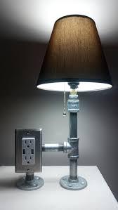 Vintage Desk Ideas Desk Enchanting Best 20 Industrial Lamps Ideas On Pinterest