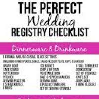bridal registries search bed bath and beyond bridal registry search bed ideas