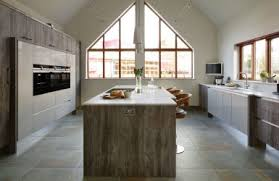 cambridge kitchens stunning designer kitchens and bathrooms