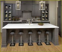kitchen islands bar stools kitchen island bar stools height home design ideas pertaining to
